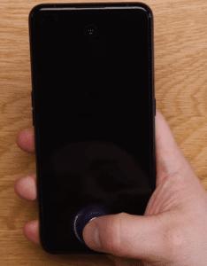 2020 05 06 10 43 28 283 Realme X50 Pro Preiskracher mit 90Hz und Snapdragon 865  Test YouTub