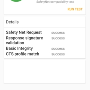Screenshot 2020 04 22 08 38 27 565 org.freeandroidtools.safetynettest