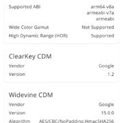 Screenshot 2020 04 22 08 38 35 001 com.androidfung.drminfo