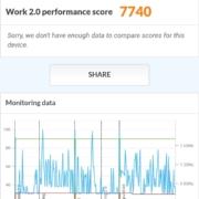 Screenshot 2020 04 22 09 17 39 952 com.futuremark.pcmark.android.benchmark
