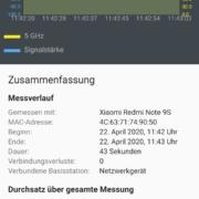 Screenshot 2020 04 22 11 43 08 202 de.avm .android.wlanapp