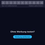 Screenshot 2020 04 22 11 43 52 585 org.zwanoo.android.speedtest