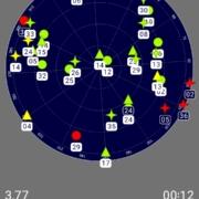 Screenshot 2020 04 22 12 39 38 072 com.chartcross.gpstest