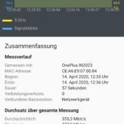 Screenshot 20200414 123643