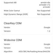 Screenshot 20200420 094509 com.androidfung.drminfo