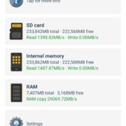 Screenshot 20200420 095512 com.a1dev.sdbench