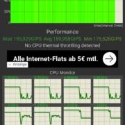 Screenshot 20200420 110310 skynet.cputhrottlingtest