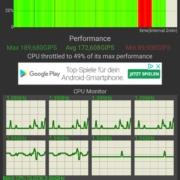 Screenshot 20200420 112843 skynet.cputhrottlingtest