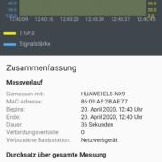 Screenshot 20200420 124048 de.avm .android.wlanapp