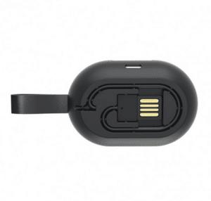 2020 05 05 14 52 14 Tronsmart Spunky Beat True Wireless Bluetooth Earbuds