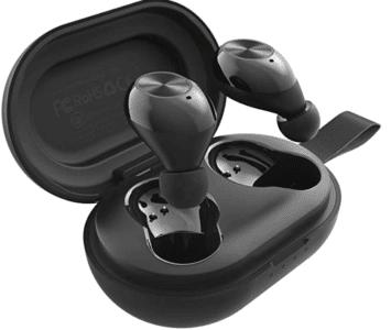 2020 05 05 14 54 27 Wireless Bluetooth Kopfhörer 5.0 Tronsmart TWS  Amazon.de  Elektronik