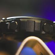 2020 05 07 10 29 06 305 Amazfit T Rex Die Casio G SHOCK unter den Smartwatches  Test YouTube