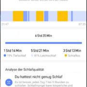 2020 05 07 10 35 10 305 Amazfit T Rex Die Casio G SHOCK unter den Smartwatches  Test YouTube
