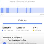 2020 05 07 10 35 17 305 Amazfit T Rex Die Casio G SHOCK unter den Smartwatches  Test YouTube