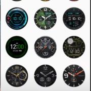 2020 05 07 10 36 46 305 Amazfit T Rex Die Casio G SHOCK unter den Smartwatches  Test YouTube