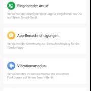 2020 05 07 10 37 16 305 Amazfit T Rex Die Casio G SHOCK unter den Smartwatches  Test YouTube