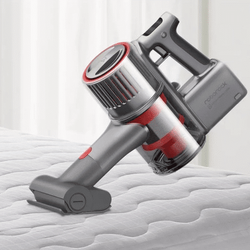 2020 05 08 12 13 47 Roborock H6 Wireless Handheld Vacuum Cleaner Space Silver