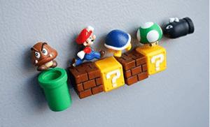 2020 05 08 15 03 21 10 Pcs Kühlschrank Magnet Aufkleber klassisch 3D Super Mario Kühlschrank Magne