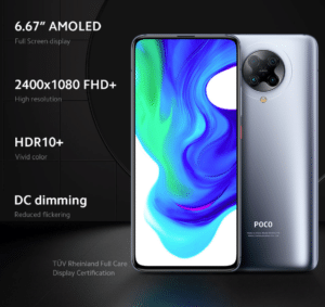 2020 05 13 10 29 01 POCO F2 Pro 5G Smartphone 6.67 inch AMOLED Full Screen Mobile Phone with 20MP Po
