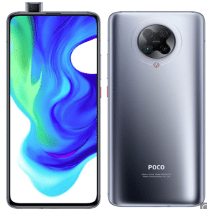 2020 05 13 10 29 54 POCO F2 Pro 5G Smartphone 6.67 inch AMOLED Full Screen Mobile Phone with 20MP Po
