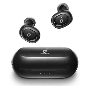 2020 05 13 12 19 55 Anker Soundcore Liberty Neo Bluetooth Kopfhörer  Amazon.de  Elektronik