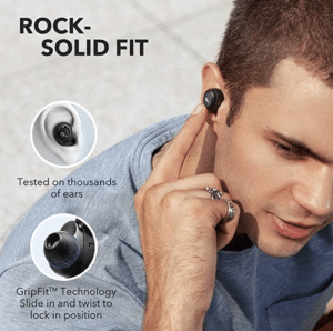 2020 05 13 12 20 20 Anker Soundcore Liberty Neo Bluetooth Kopfhörer  Amazon.de  Elektronik