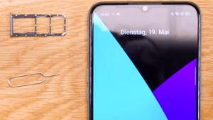 2020 05 20 10 44 23 551 Das schnellste Smartphone für 159€  🤔 YouTube