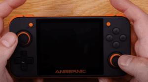 2020 06 05 12 54 46 18 Der ideale Retro Handheld für PlayStation 1 und Co.  YouTube