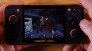 2020 06 05 12 57 21 18 Der ideale Retro Handheld für PlayStation 1 und Co.  YouTube