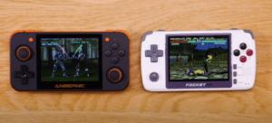 2020 06 05 13 00 11 18 Der ideale Retro Handheld für PlayStation 1 und Co.  YouTube