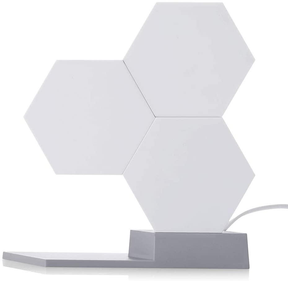 Cololight LED Modul System Ausgeschaltet