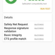 Screenshot 2020 05 19 09 38 43 82 18b762caed461a44a1cb711654544210