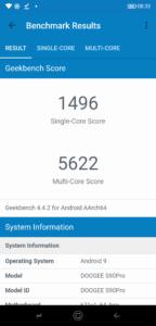 Screenshot 20200514 083304