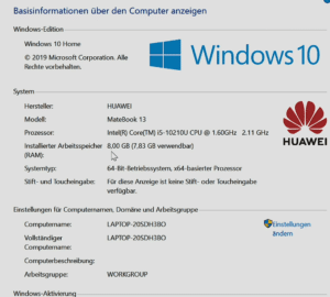 2020 06 03 01 18 25 huawei matebook 13 x pro.mp4 VLC media player