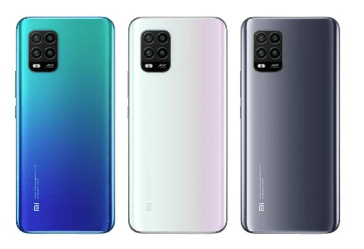 2020 06 05 09 25 55 Xiaomi Mi 10 Lite 5G  Price specs and best deals