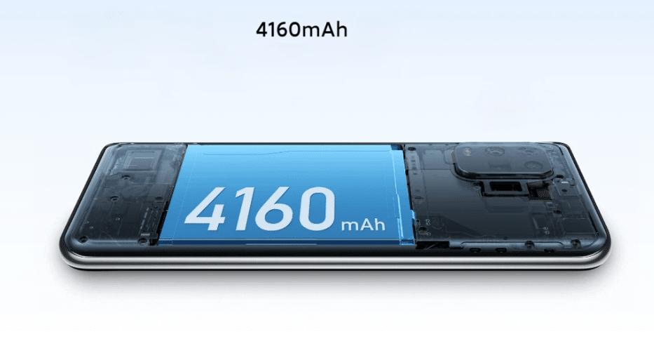 2020 06 05 09 33 56 Xiaomi Mi10 Mi 10 Lite CN Version 6.57 inch AMOLED 50X Zoom 48MP Quad Camera 8GB