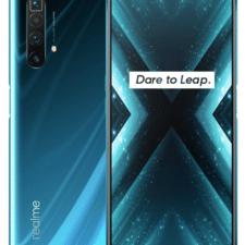 2020 06 09 09 53 08 Realme X3 Super Zoom vorgestellt Wirklich der neue Europa Topseller