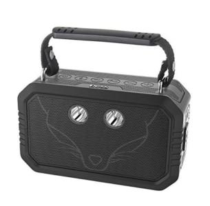 2020 06 10 16 05 39 DOSS Traveler Bluetooth Lautsprecher mit 20W Stereo  Amazon.de  Elektronik