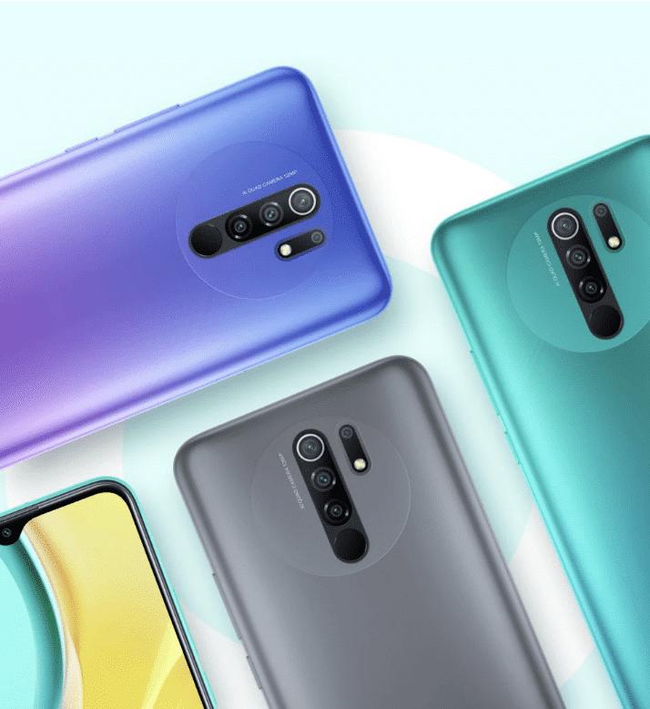 2020 06 15 13 38 55 Xiaomi Redmi 9  Price specs and best deals