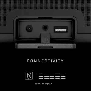 2020 06 18 10 44 41 DOCKIN D Fine 2   High End Bluetooth Lautsprecher