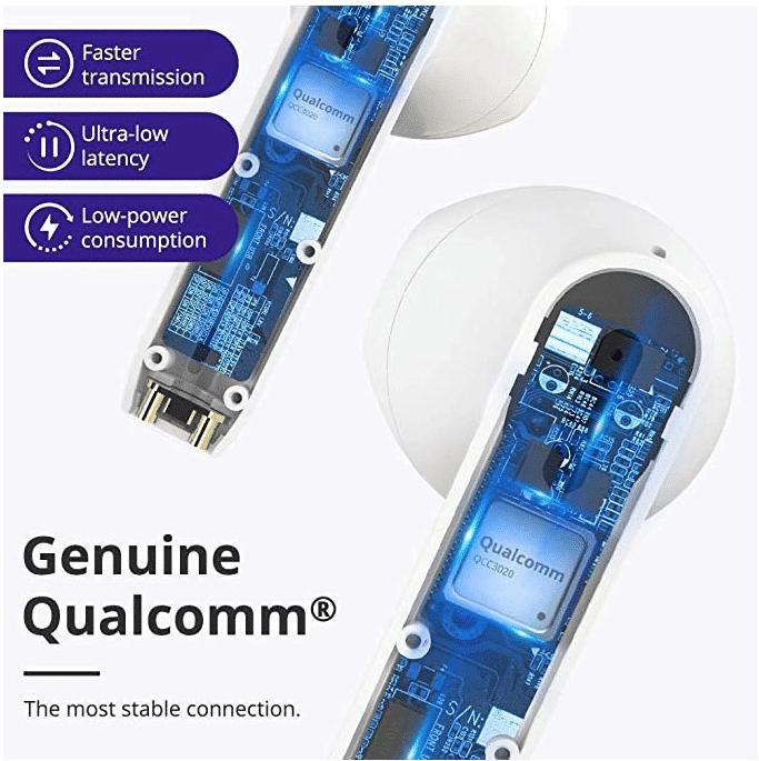 2020 06 26 14 27 51 Tronsmart Onyx Ace TWS Bluetooth 5.0 Kopfhörer mit  Amazon.de  Elektronik
