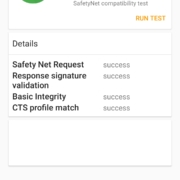 Screenshot 2020 05 28 13 22 56 371 org.freeandroidtools.safetynettest