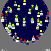 Screenshot 2020 05 31 16 11 23 812 com.chartcross.gpstest