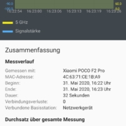 Screenshot 2020 05 31 16 23 29 796 de.avm .android.wlanapp