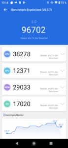 Screenshot 20200603 101842