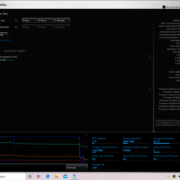 intel extreme tuning utility 1