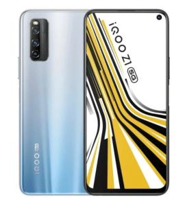 2020 07 02 10 59 35 Vivo iQoo Z1  Price specs and best deals