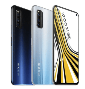 2020 07 02 11 04 16 Vivo iQoo Z1  Price specs and best deals