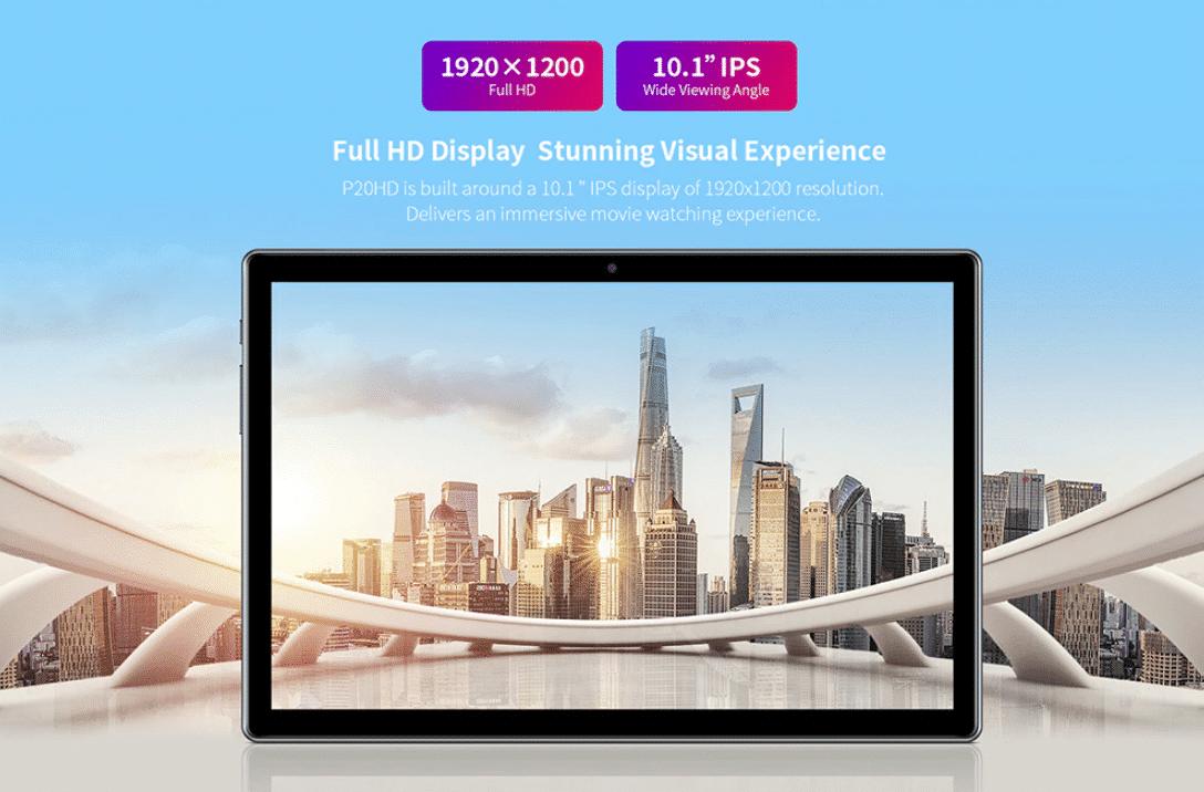 2020 07 15 09 58 02 TECLAST P20HD Black Android Tablets Sale Price Reviews   Gearbest