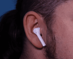 2020 07 21 09 14 53 218 Honor FlyPods 3 Die Apple AirPods Pro von Honor  Test YouTube